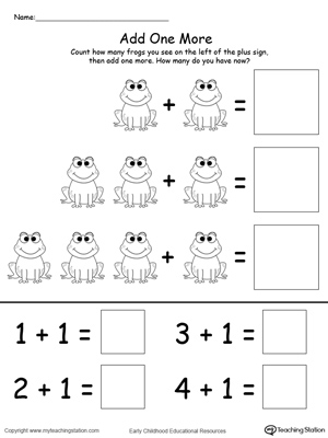 math in early childhood article review Teaching children mathematics (tcm) is an official journal of the national  council of teachers of mathematics and is  common preschool routines  increase opportunities for children to develop important skills  reviewing and  viewing.