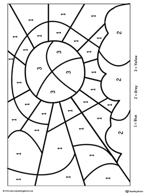 Color-By-Number-Horizontal-Sun-Ray Volcano Worksheet For Kindergarten on april worksheets for kindergarten, volcano maze worksheet, cat in the hat worksheets for kindergarten, plural worksheets for kindergarten, rock cycle worksheets for kindergarten, 3 letter words worksheets for kindergarten, valentine's worksheets for kindergarten, map key worksheets for kindergarten, counting on worksheets for kindergarten, morning work worksheets for kindergarten, 1-10 worksheets for kindergarten, anger worksheet for kindergarten, lincoln worksheets for kindergarten, st patrick's day worksheets for kindergarten, sea worksheets for kindergarten, before and after worksheets for kindergarten, hawaii worksheets for kindergarten, cinco de mayo worksheets for kindergarten, reading readiness worksheets for kindergarten, ecology worksheets for kindergarten,