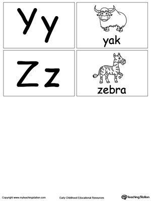 Hundreds Chart Version as well Small Alphabet Flashcards Y Z additionally Big Vocabulary Matching Worksheet Food moreover Printable Lambie The Lamb Doc Mcstuffins Coloring Pages furthermore Hedgehog Craft. on preschool color worksheets printable