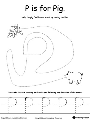 Learn Letter P   Woo  Jr  Kids Activities moreover Letter P Worksheets Tracing Letter P Alphabet Worksheets For Pre K in addition Pre Writing Printable Worksheets   MyTeachingStation likewise Letter P Worksheets   guruparents besides Pre Writing Worksheets New Uppercase Letter P Styles in addition Letter P Worksheets For Pre Kindergarten Big Writing Worksheet additionally Letter P Worksheets For Prek   Its Your Template moreover Learning Letter P and the  p  Sound   Fun Activities and Printable likewise Letter P Worksheets For Pre K   Kidz Activities moreover Letter P Worksheets by Kidznote  Pre K  Pre  Kindergarten in addition Alphabet Writing Worksheets For K Tracing Worksheet P Letter moreover Kids  Awesome Letter Worksheets Pre Crafts Picture For also Alphabet Worksheets for the Letters M  N  O  and P   TLSBooks together with Pre K Phonics Worksheets Vowel Worksheets for Kindergarten Luxury 5 additionally  besides Letter P Worksheets For Pre K   Free Printables Worksheet. on letter p worksheets for pre