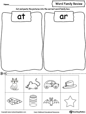 Prefix and Suffix Word Sort Worksheet 1 | Prefixes, Worksheets and ...