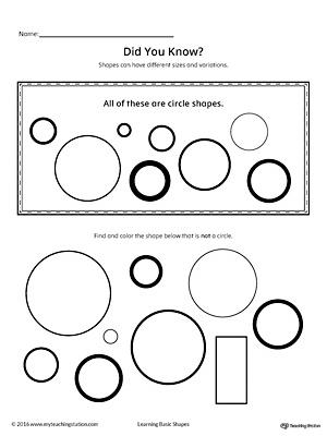 geometric shape sizes and variations star. Black Bedroom Furniture Sets. Home Design Ideas