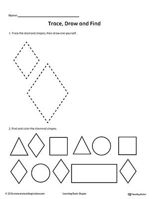 preschool printable worksheets. Black Bedroom Furniture Sets. Home Design Ideas