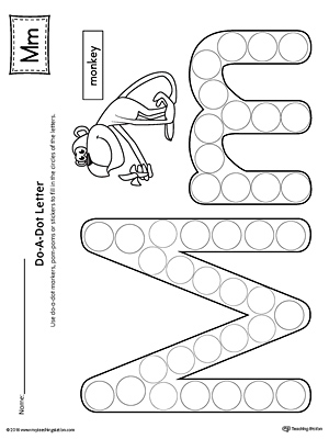 Db D Dcb Ded Dfe Ba F C Printable Banner Free Printables additionally Number Tracing Page furthermore Xlg also Kindergarten Sight Words List likewise . on printable tracing sheets for toddlers