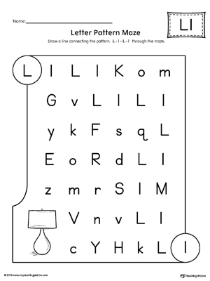 preschool printable worksheets. Black Bedroom Furniture Sets. Home Design Ideas