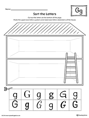 letter g worksheets beautiful letter g worksheets cover letter examples 33009