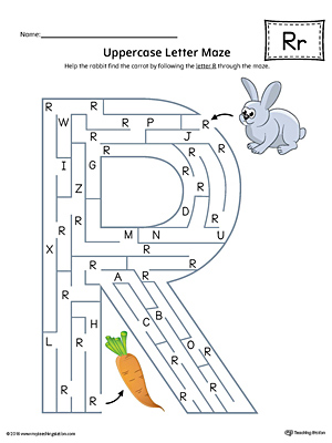 Original besides Alphabet Tracing Lowercase B Premium also Sink Or Float further Ninjago Kindergarten Worksheet furthermore Rainbow Preschool Printable Worksheets. on color by letter worksheets for kindergarten