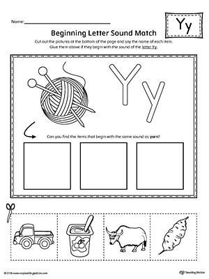 kindergarten printable worksheets. Black Bedroom Furniture Sets. Home Design Ideas