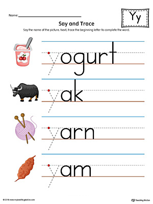 early childhood alphabet worksheets myteachingstation com