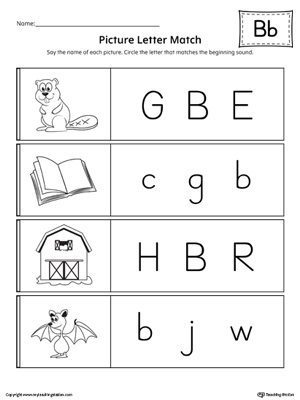how to use numbers and letters to create a colour