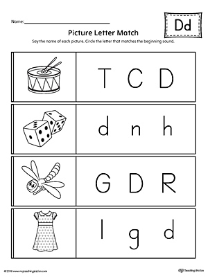 kindergarten printable worksheets. Black Bedroom Furniture Sets. Home Design Ideas