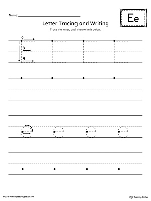 Letter-E-Tracing-and-Writing-Printable-Worksheet Template Alphabet Letters on alphabet book template, alphabet patterns, alphabet letters to copy, shape templates, alphabet stencils, alphabet letters to print, alphabet box templates, fancy alphabet templates, alphabet letters org, alphabet themed letters, alphabet templates to print, numbers templates, dog alphabet templates, alphabet paper templates, alphabet letters to cut, alphabet templates k, alphabet card templates, alphabet fonts, alphabet template r, alphabet lines traditional,